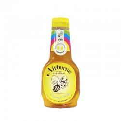 【秒杀】【满50纽币包邮】Airborne 尔邦尼 儿童蜂蜜 500g