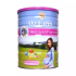 Oz Farm 澳美滋 孕妇奶粉 900g*1罐 备孕怀孕哺乳期推荐服用 含DHA+叶酸