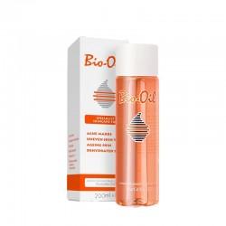 【满50纽币包邮】Bio oil 百洛油祛妊辰纹疤痕万能生物油妊娠油 200ml